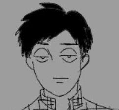 f:id:shouguntuyayoshi:20171218140400j:plain