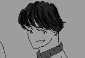 f:id:shouguntuyayoshi:20171218140726j:plain