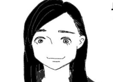 f:id:shouguntuyayoshi:20171218142614j:plain