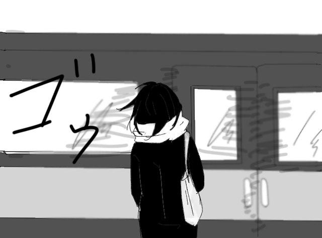 f:id:shouguntuyayoshi:20171218213947j:plain
