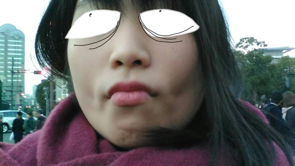 f:id:shouguntuyayoshi:20180101224350j:plain
