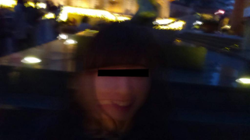 f:id:shouguntuyayoshi:20180101235709j:plain
