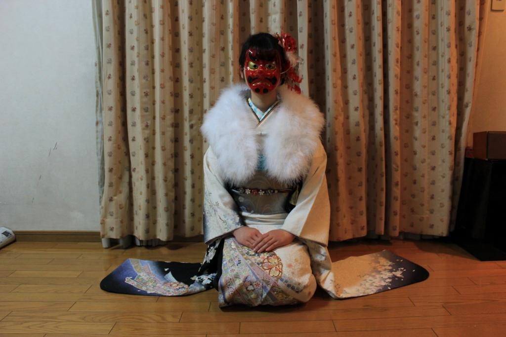 f:id:shouguntuyayoshi:20180117120944j:plain