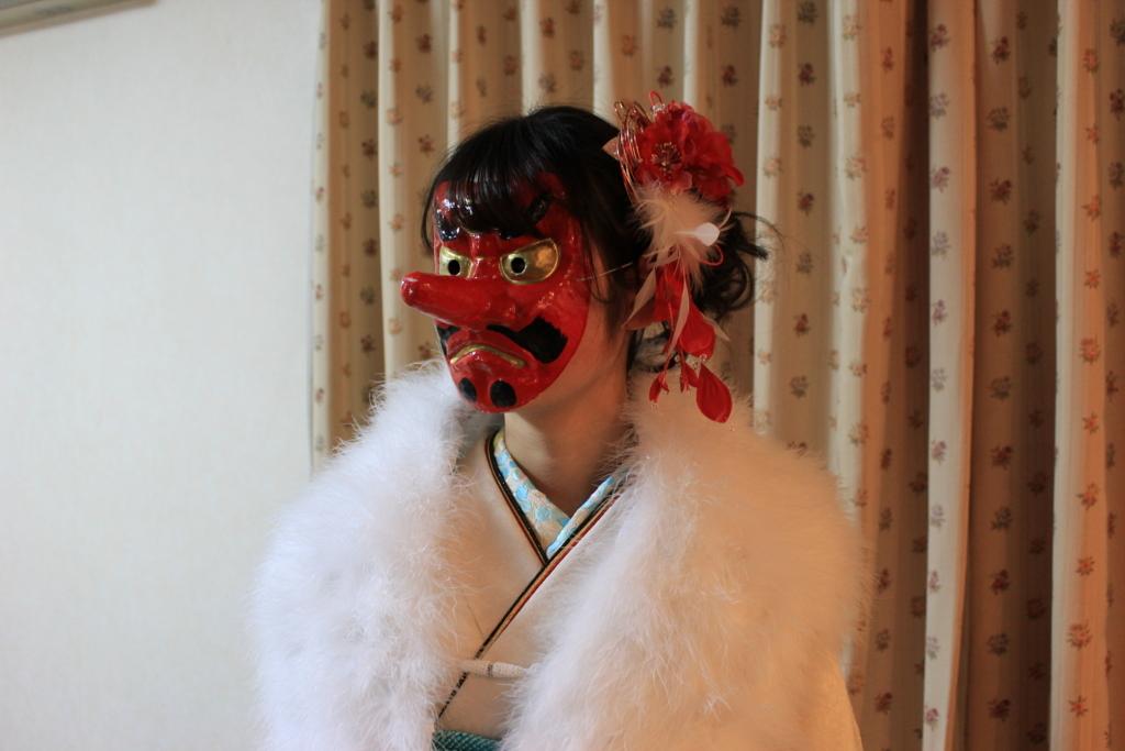 f:id:shouguntuyayoshi:20180117121700j:plain