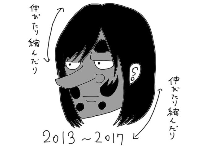 f:id:shouguntuyayoshi:20180204185129j:plain