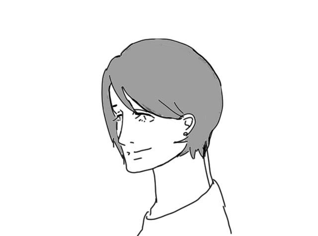 f:id:shouguntuyayoshi:20180204190016j:plain