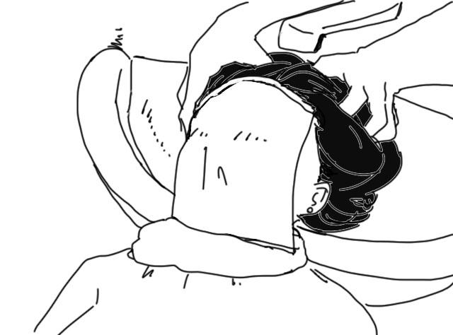 f:id:shouguntuyayoshi:20180207185550j:plain