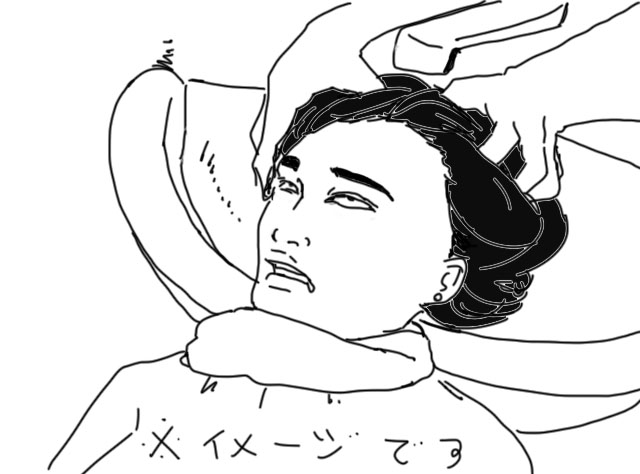 f:id:shouguntuyayoshi:20180207190131j:plain