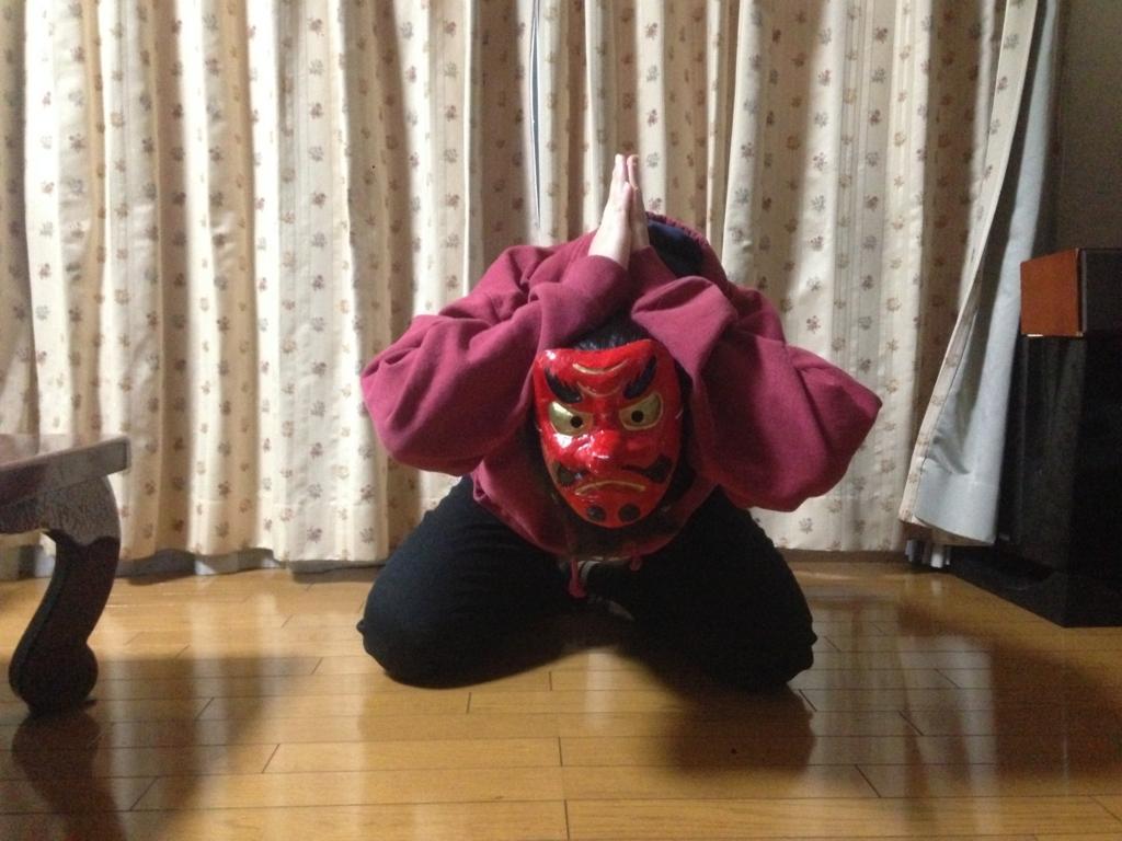f:id:shouguntuyayoshi:20180217183241j:plain