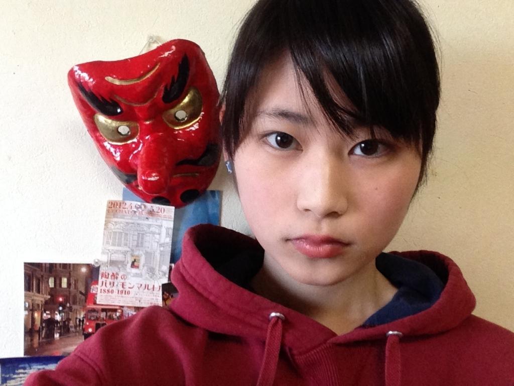 f:id:shouguntuyayoshi:20180217184651j:plain