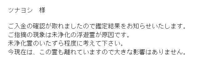 f:id:shouguntuyayoshi:20180303231444j:plain