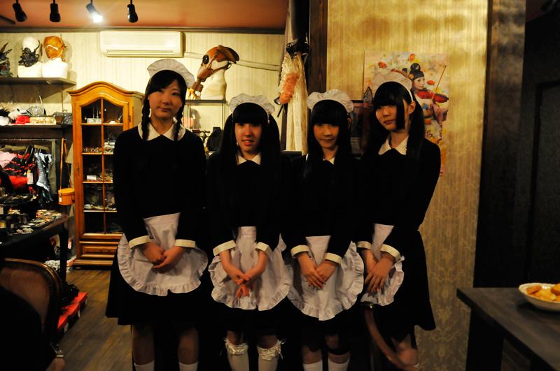 f:id:shoujo_yukai:20120322020646j:image