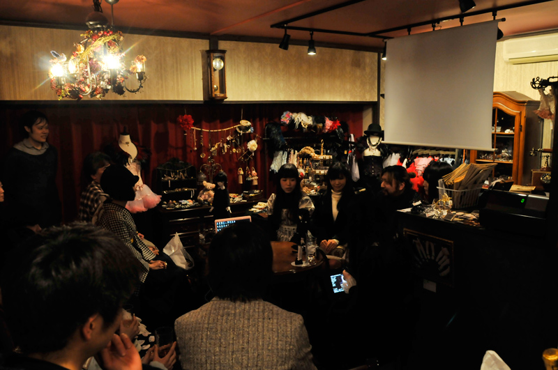 f:id:shoujo_yukai:20120322021323j:image
