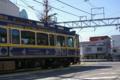 20060110004316