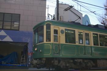 20060110004502