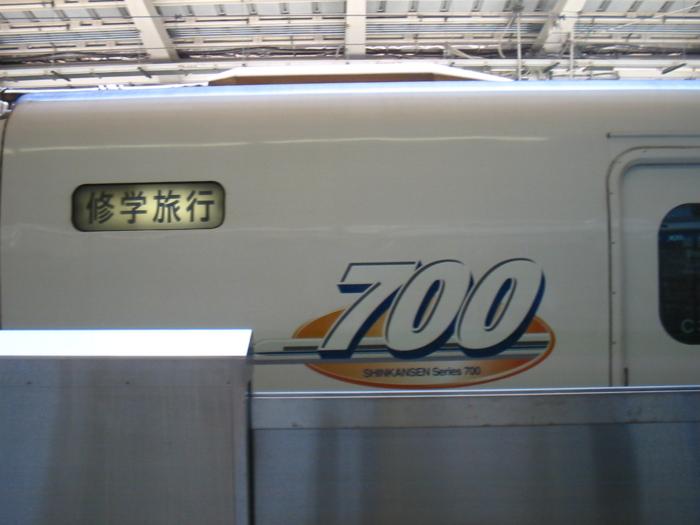 20150530102825