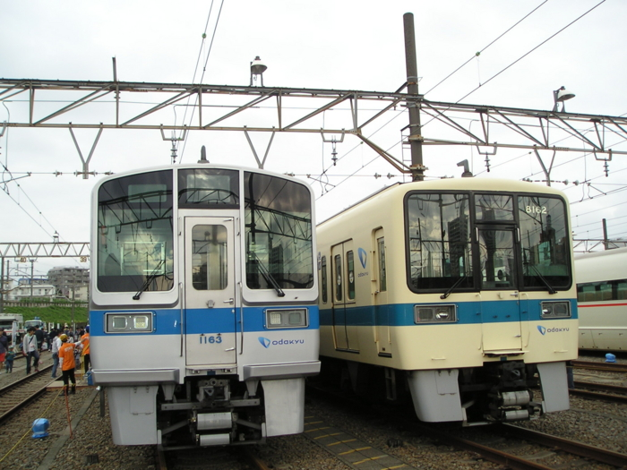 20151017180255