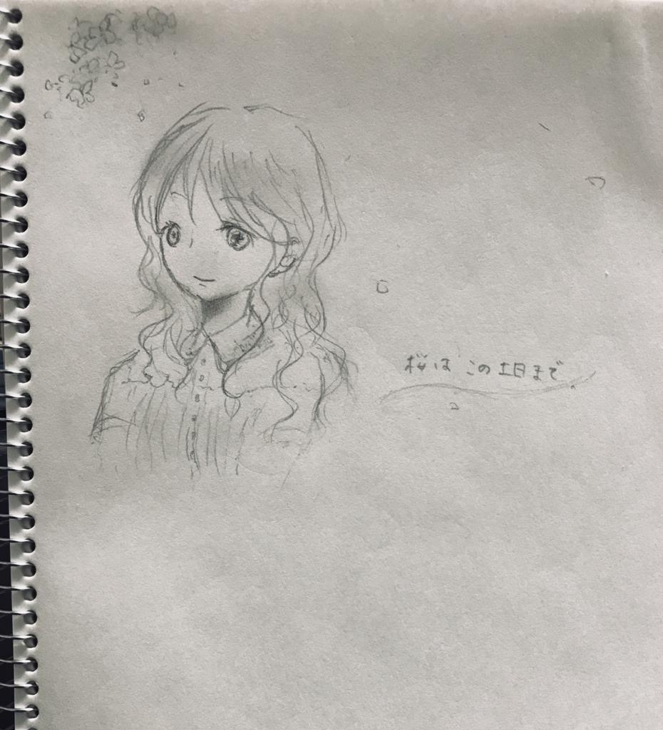 f:id:shouwano:20180331021407j:plain
