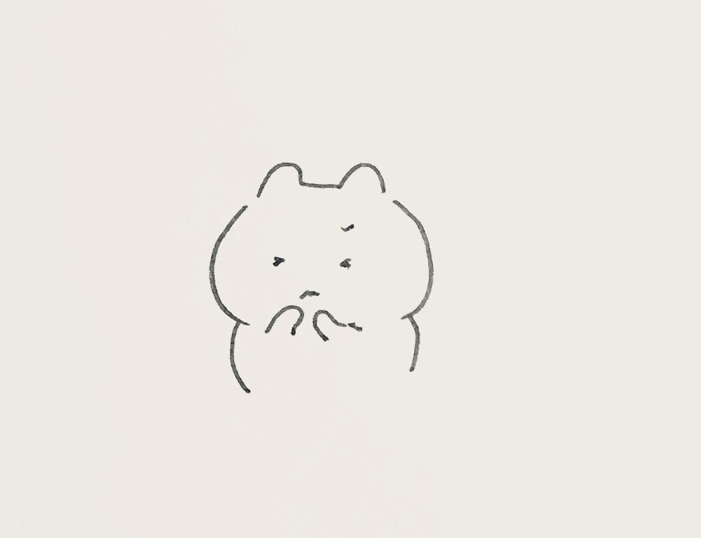 f:id:shouwano:20181017175445j:plain