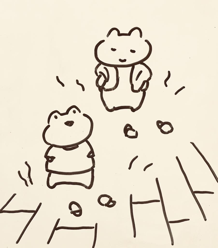 f:id:shouwano:20181129223144j:plain