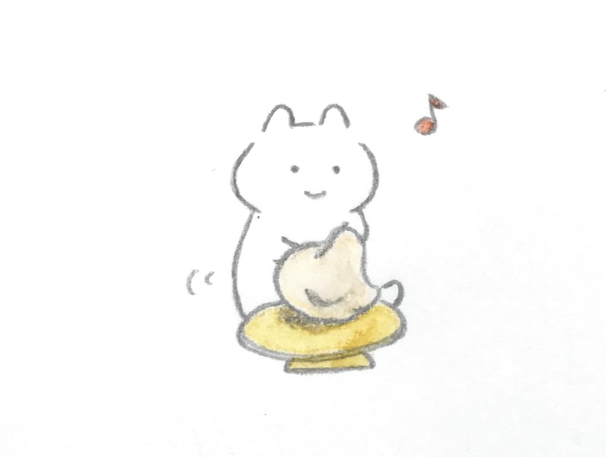f:id:shouwano:20200301205328j:plain