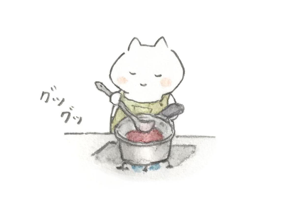 f:id:shouwano:20210322121618j:plain