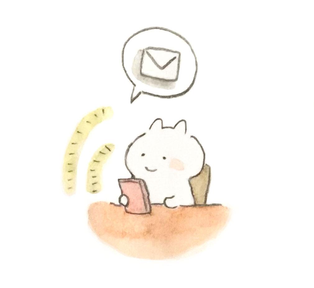 f:id:shouwano:20210329161009j:plain