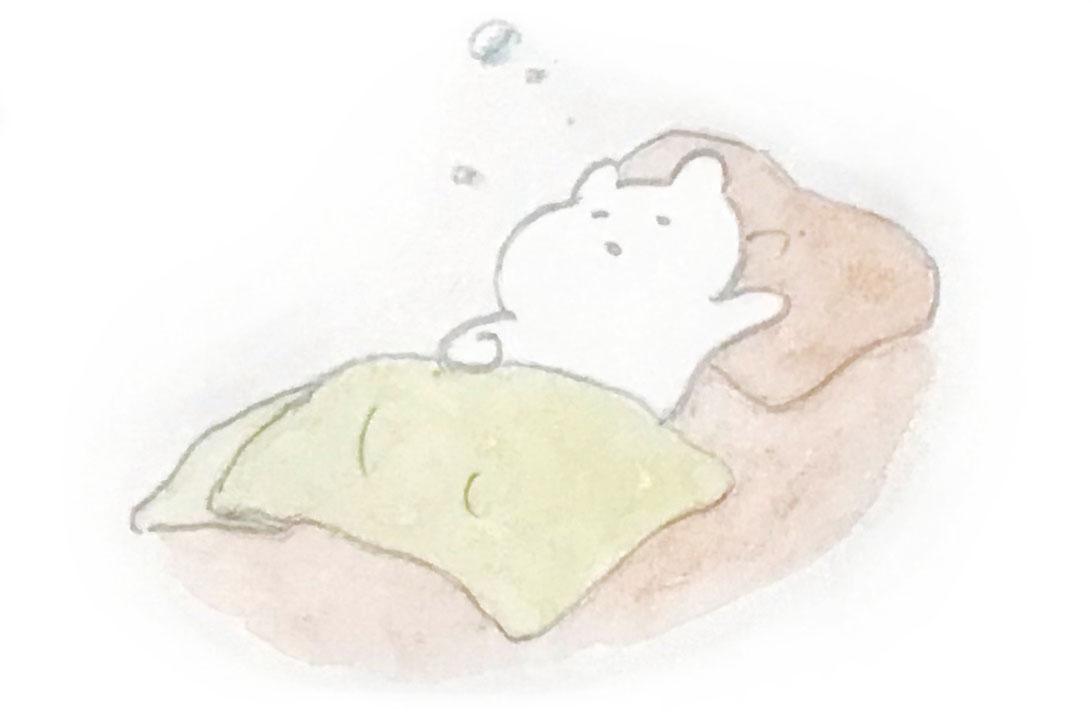 f:id:shouwano:20210715144020j:plain