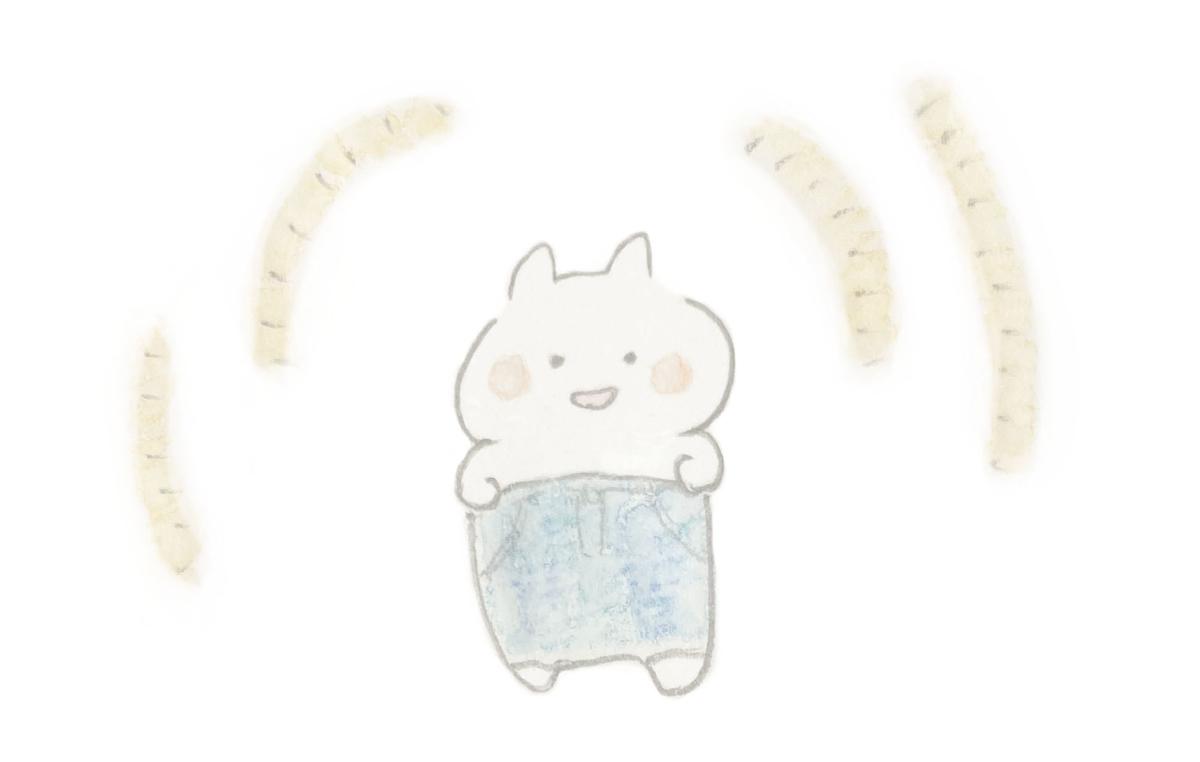 f:id:shouwano:20210825174147j:plain