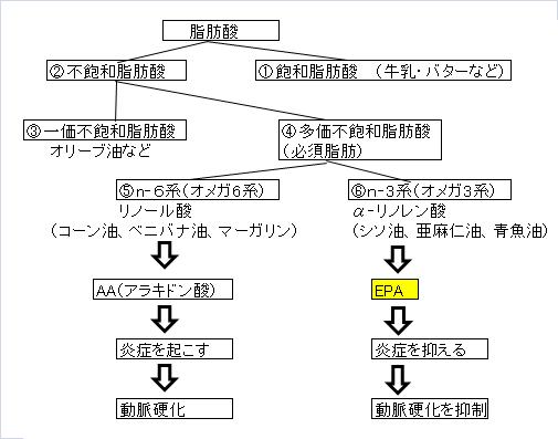 f:id:show-1kun:20190209091721p:plain