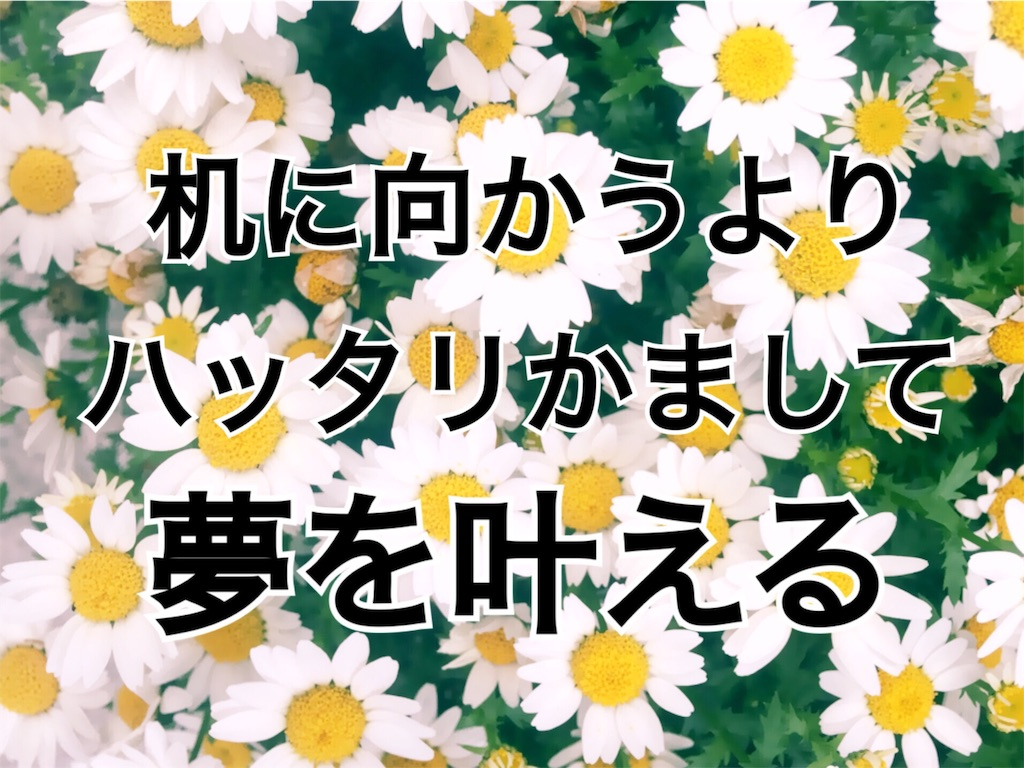 f:id:show-co:20160701223722j:image