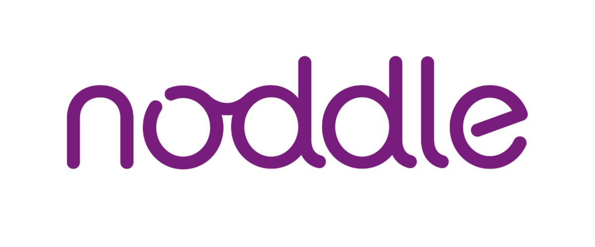 イギリスのクレジットレポートサービス「Noddle」