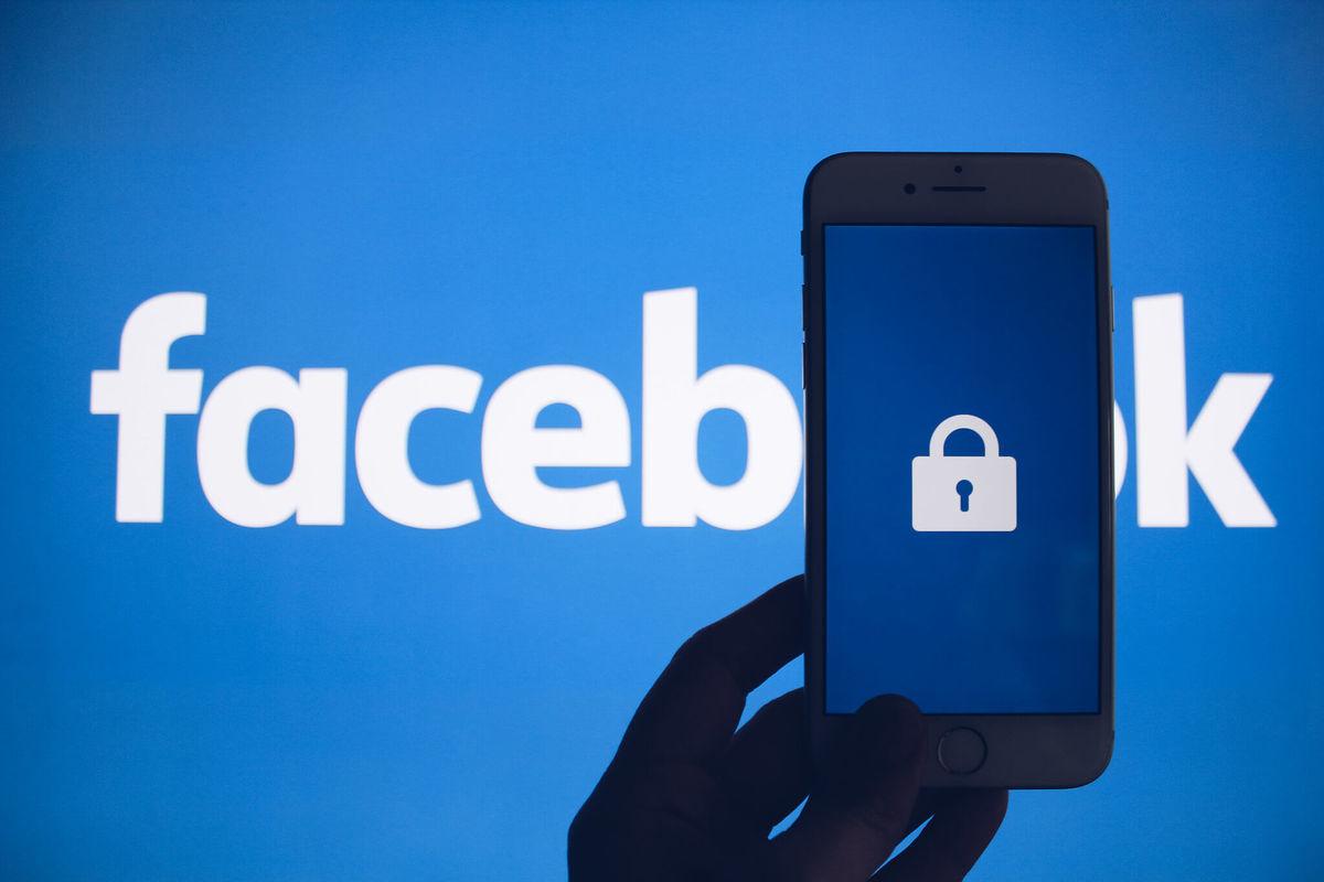 Facebookの「友達の信用スコアを与信審査に利用する特許」について