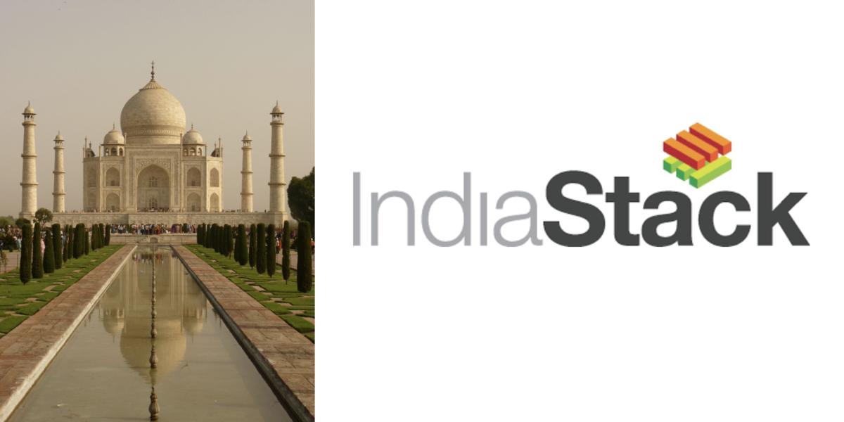 インド政府が推進するオープンAPIの集積体「インディア・スタック(India Stack)」