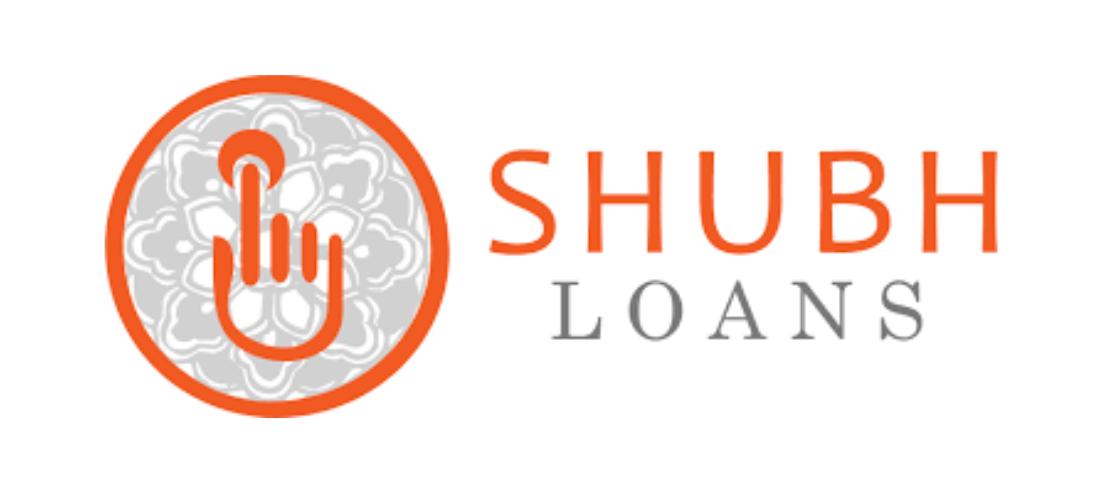 SHUBH Loans は Datasigns 社により運営されている
