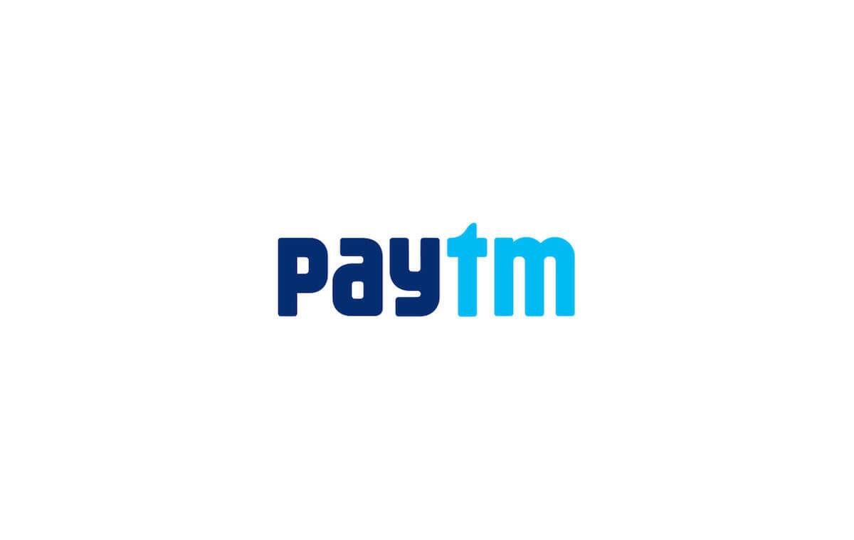Paytmが信用スコアチェック機能をリリース