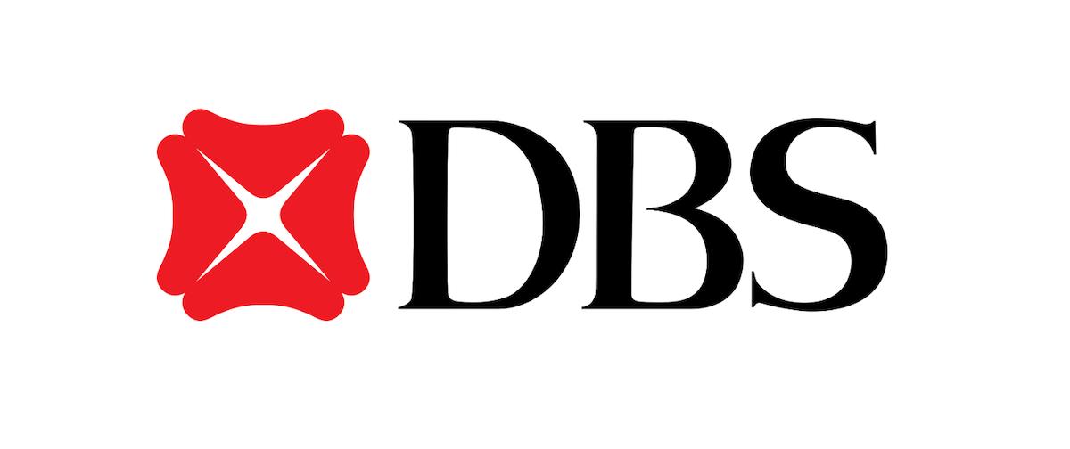 シンガポールのDBS銀行とは?
