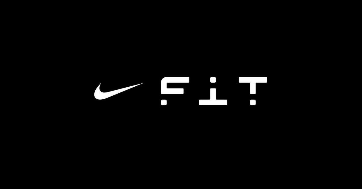 Nike Fit(ナイキフィット)- スマホでスキャン、ベストフィットな靴を