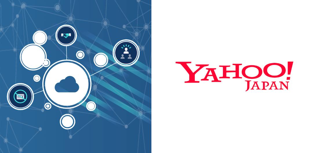 ヤフーの信用スコア「Yahoo!スコア」の仕組みと戦略