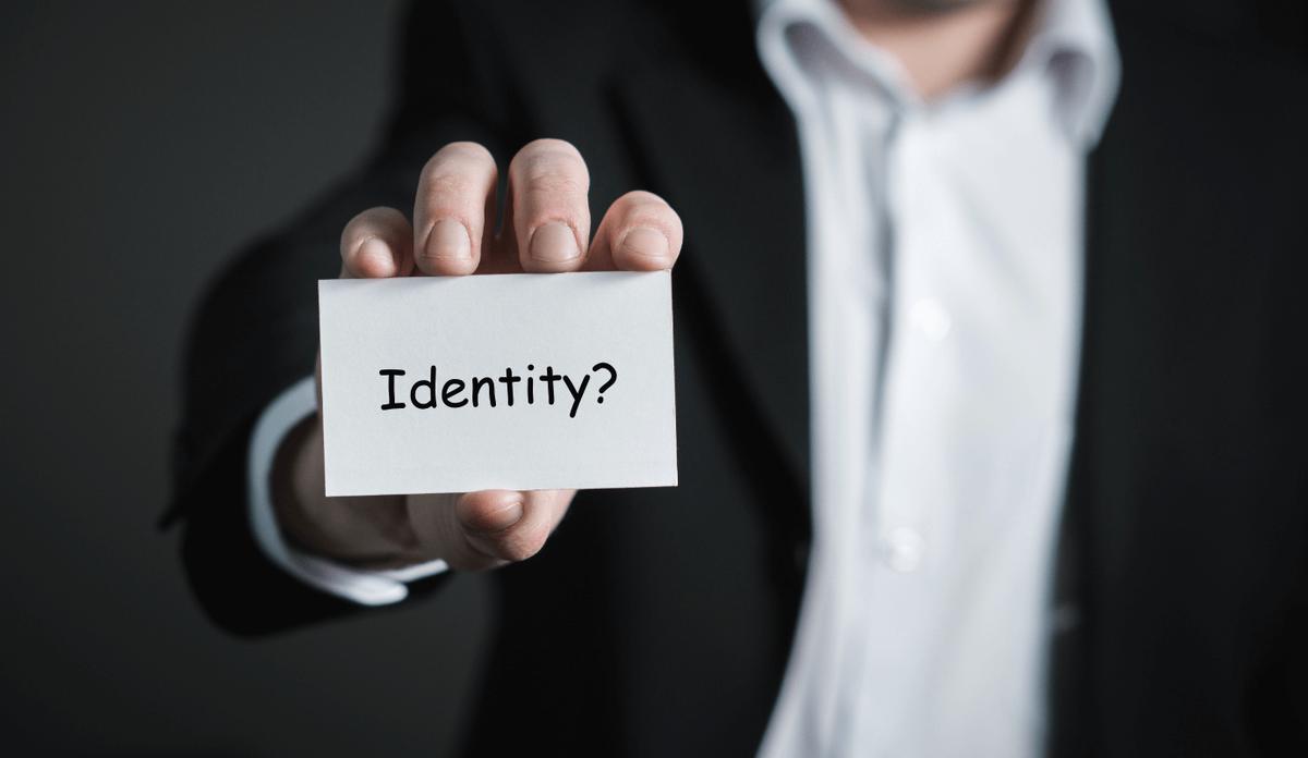 SSI(Self-Sovereign Identity / 自己主権型アイデンティティ)とは?