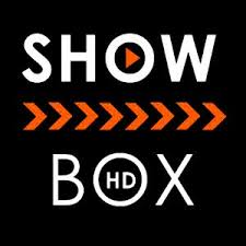 how to watch showbox on pc without bluestacks