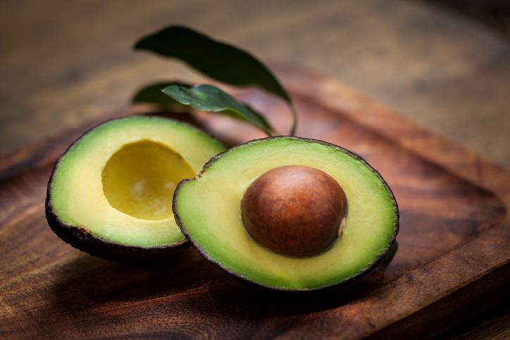 原料単価の抑制・食品ロスの減少