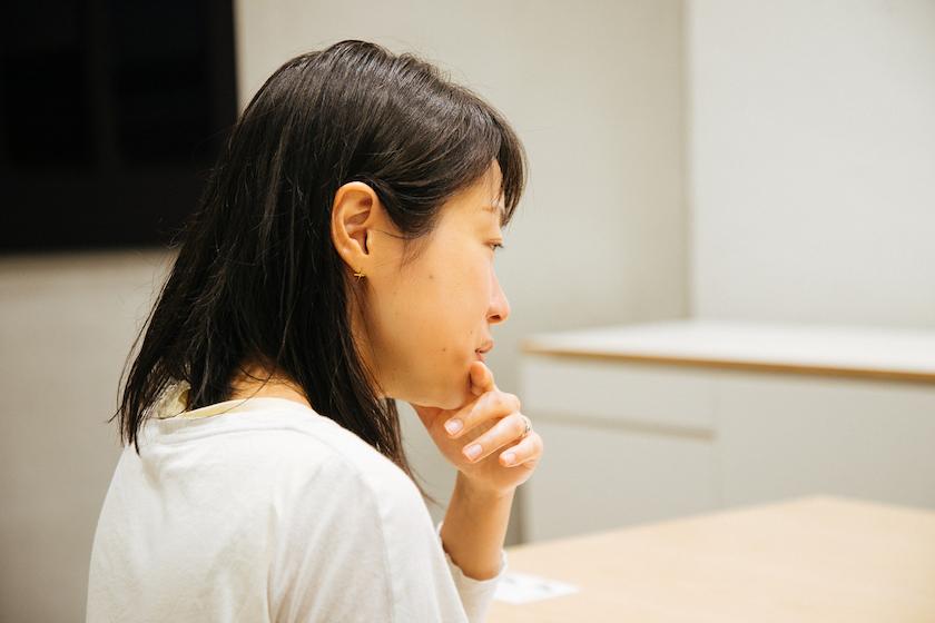 食のメディア『料理通信』編集長・曽根清子(そねきよこ)さん