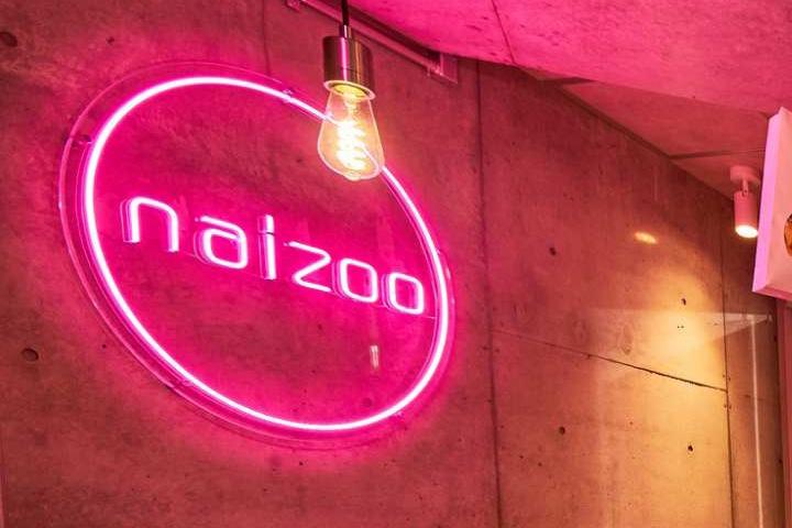 naizoo