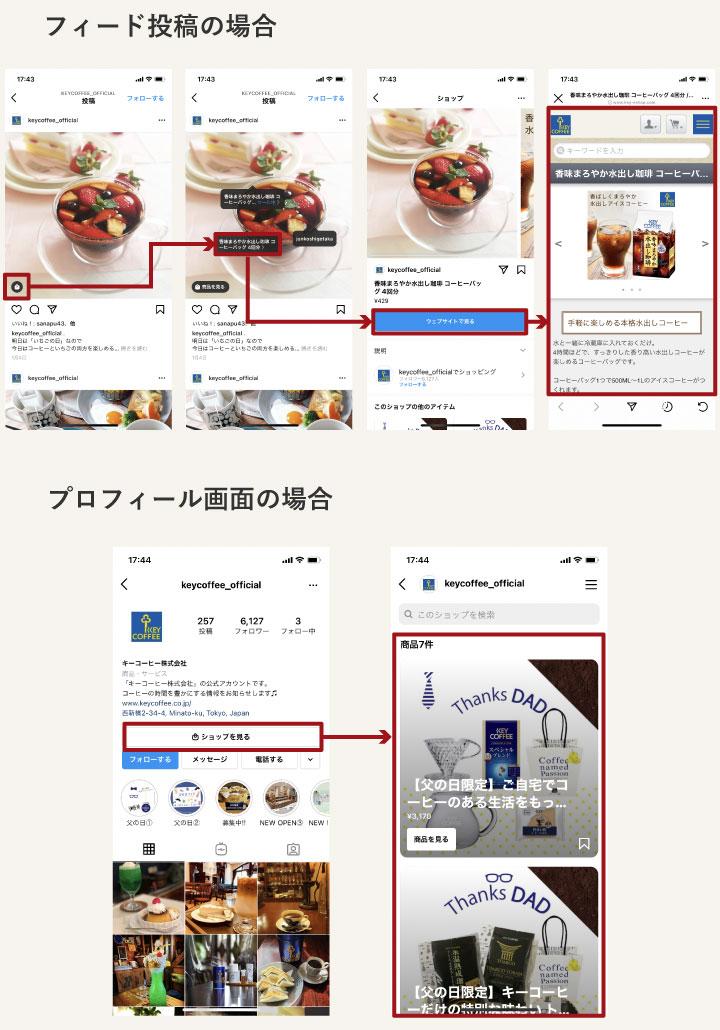 飲食店のInstagram活用総まとめ6