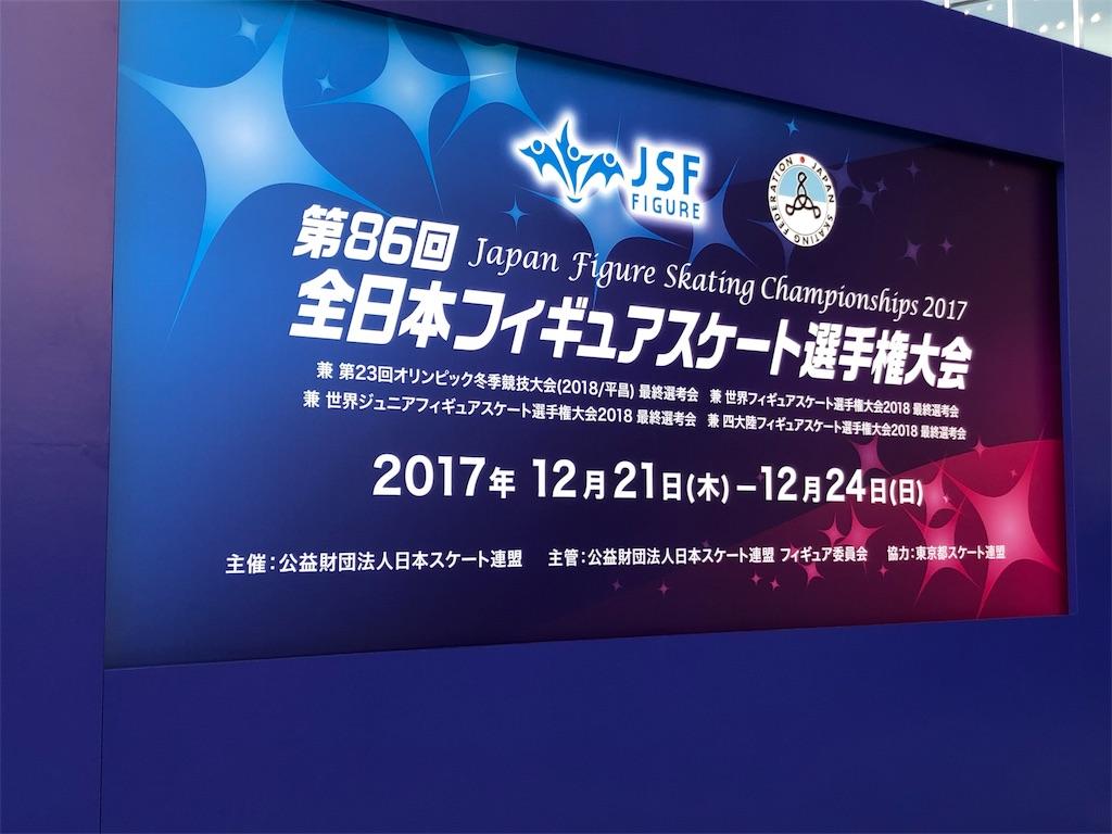 f:id:showchikubai:20180106213533j:image