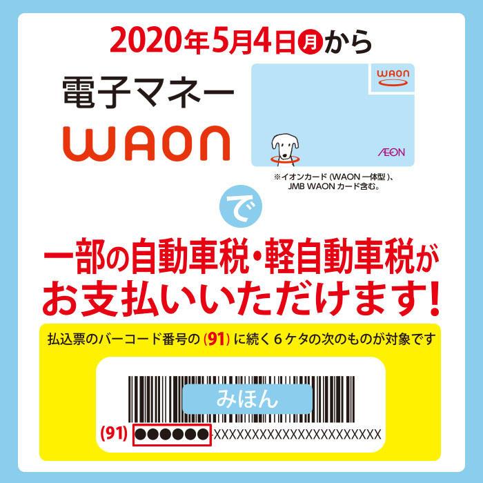 f:id:showjyoneco:20200510172053j:plain