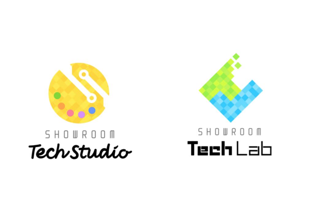 f:id:showroomtech:20171219234518p:plain
