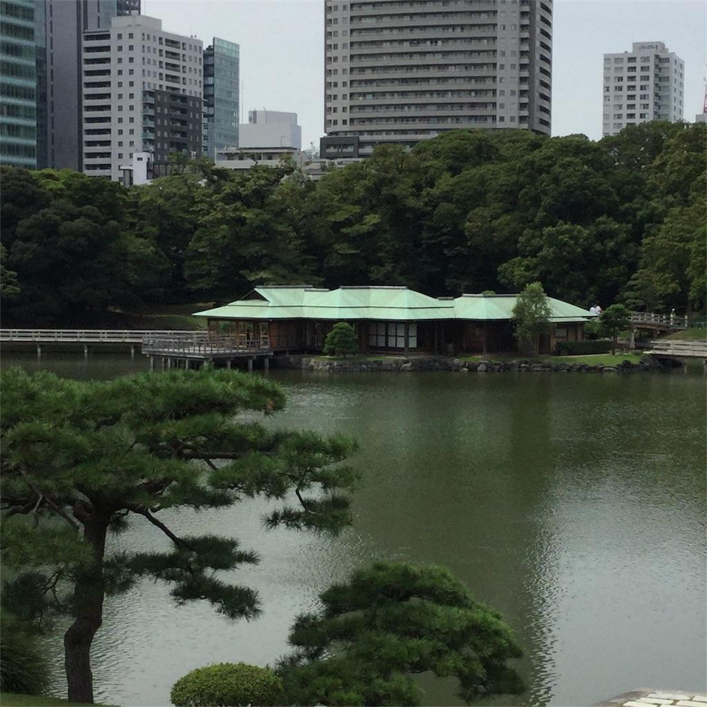 f:id:showtaro-aoki:20170829221516j:image
