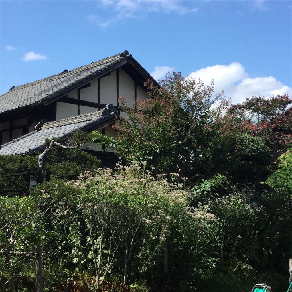 f:id:showtaro-aoki:20170916182513j:image